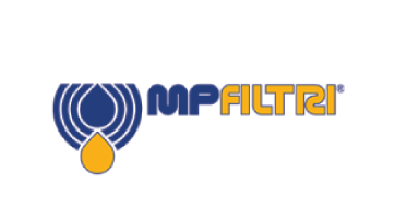MP Filters