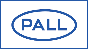 Pall Filters